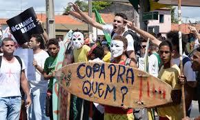 Crédit: www.correiobraziliense.com.br, AFP Photo / Vanderlei Almeida