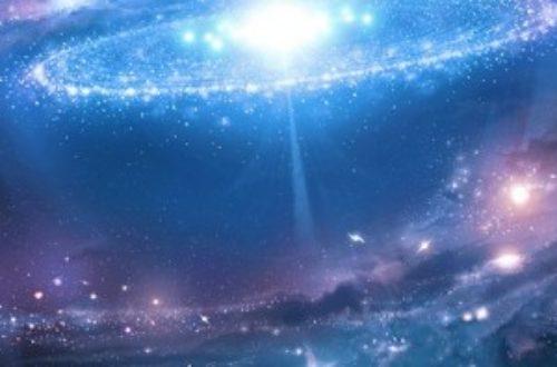 Article : Réflexion sur ce que serait «mon Idéal»