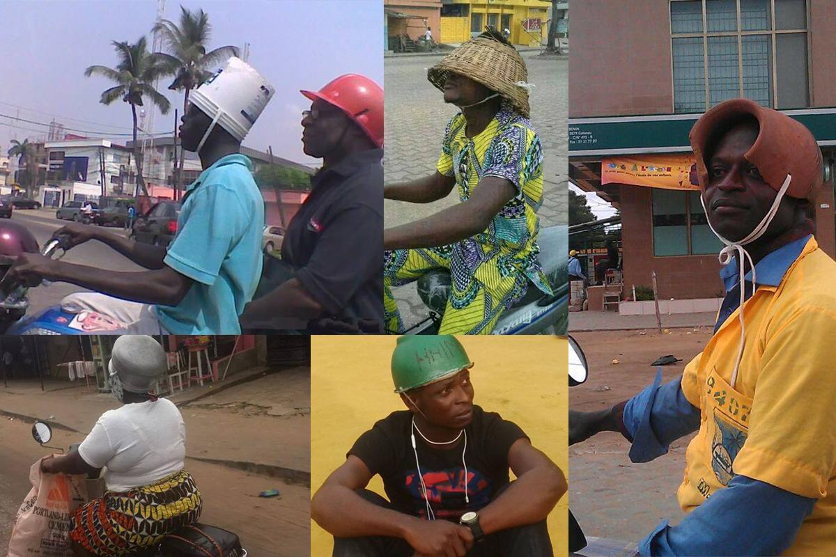 Crédit photo: revue-afrique.com