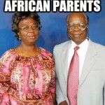 parents_africains