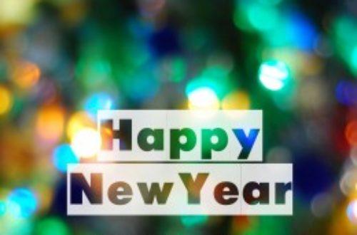 Article : Essayez surtout de rester en vie en 2015