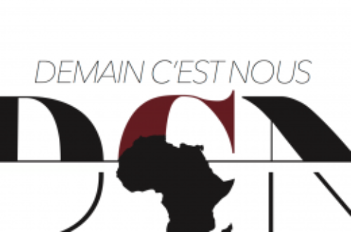 Article : Afrique: Parlons rêves, parlons évolution (2)