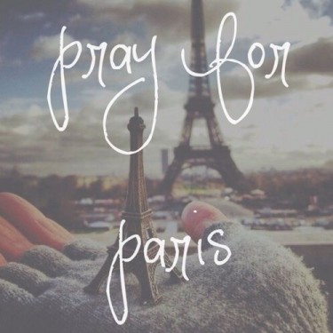 214525-Pray-For-Paris