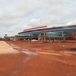 Le Togo et les partenariats aux deux faces