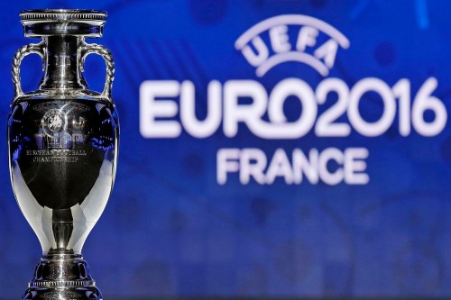 euro-2016-trophee