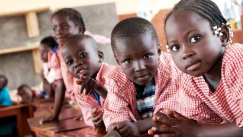 Crédit photo: www.africatopsuccess.com