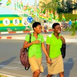 Éducation au Togo: Jusqu'où descendrons nous? (1)